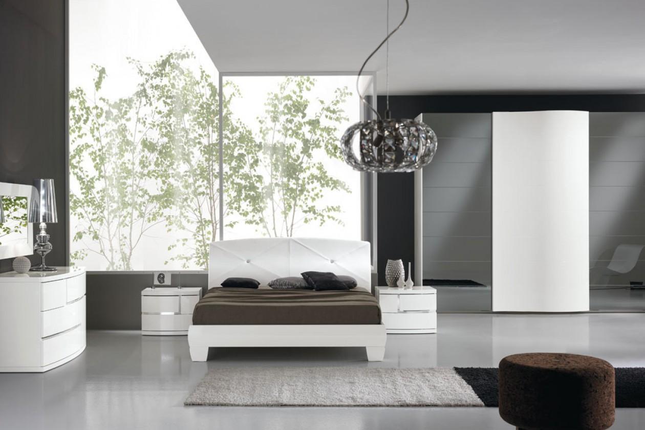 Spar camera pacifico ad arredamenti for Nuovarredo camere da letto