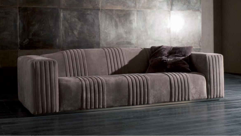 Rugiano divano cadillac ad arredamenti for Rugiano arredamenti
