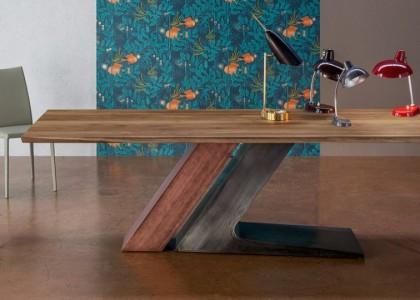Tavoli e sedie archivi pagina 5 di 8 ad arredamenti for Ad arredamenti casalnuovo