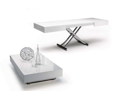 Tavoli e sedie archivi pagina 5 di 7 ad arredamenti for Ad arredamenti casalnuovo