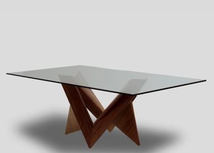 Tavoli e sedie archivi pagina 6 di 7 ad arredamenti for Ad arredamenti casalnuovo