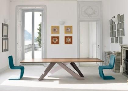 Tavoli e sedie archivi pagina 4 di 7 ad arredamenti for Ad arredamenti casalnuovo