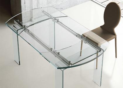 Tavoli e sedie archivi pagina 3 di 8 ad arredamenti for Ad arredamenti casalnuovo