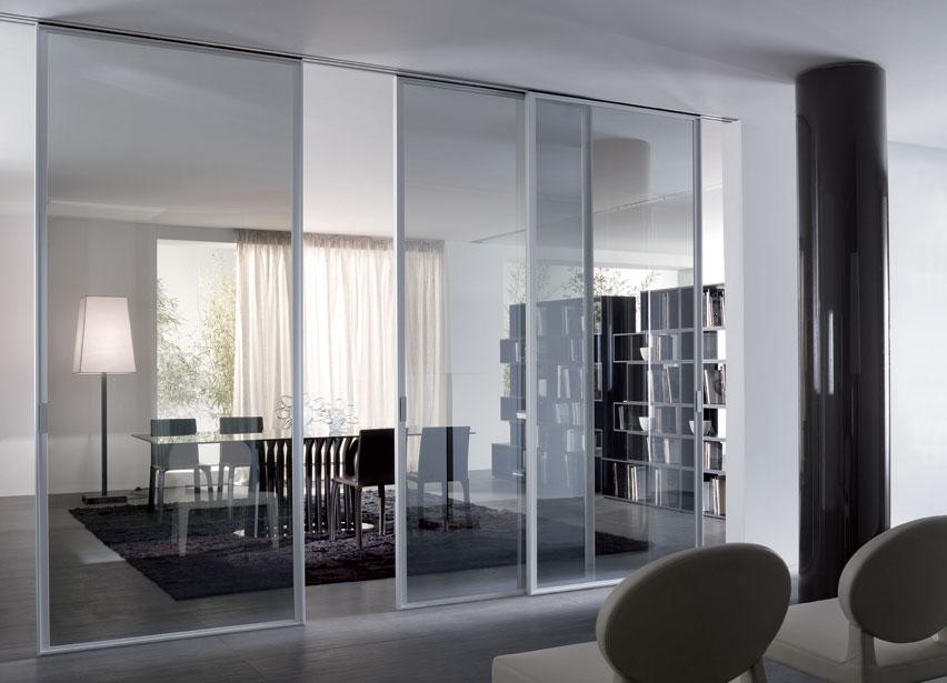 Longhi porta cristal ad arredamenti for Longhi arredamenti