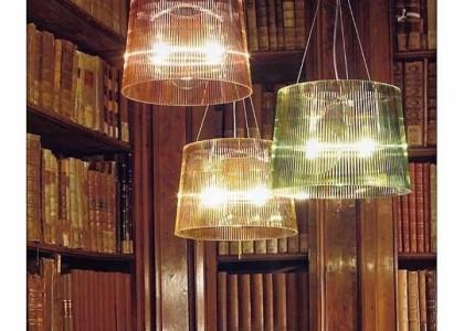 Illuminazione archivi pagina 3 di 5 ad arredamenti for Ad arredamenti casalnuovo