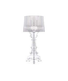 BOURGIE - Lampada da tavolo - KARTELL