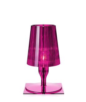 TAKE - Lampada da tavolo - Kartell