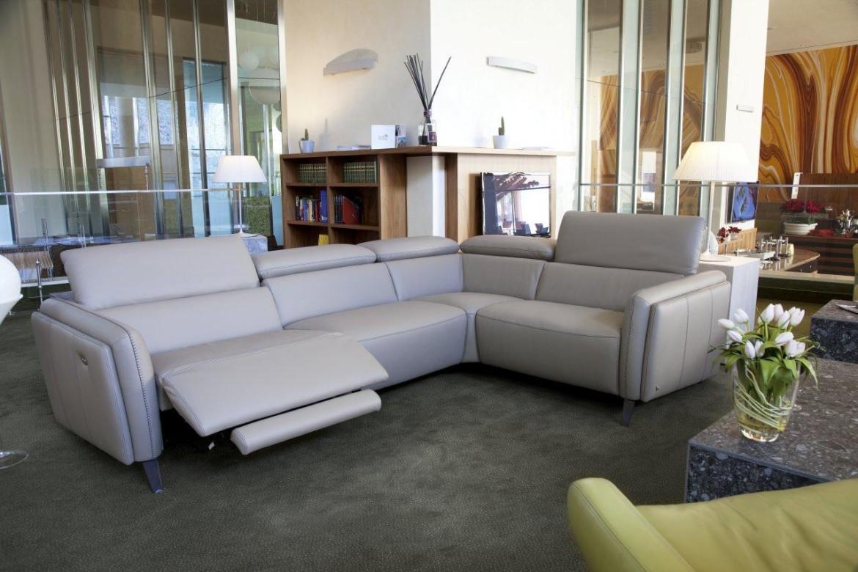 Nicoletti divano allure ad arredamenti for Nicoletti arredamenti